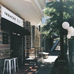 INNACHE Coffee Bar