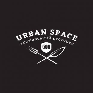 Urban Space 500