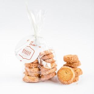 Печенье Диамант
