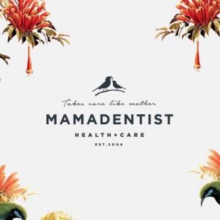 Стоматологическая клиника Mamadentist